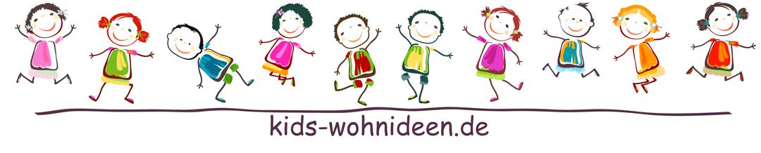 Kinderzimmer einrichten | Tipps von kids-wohnideen.de | {Kinderzimmer de 70}
